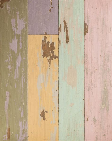 painted oak floors reclaimed worn wood distressed painted wall cladding reclaimed flooring coreclaimed flooring co