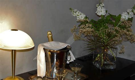 chambres d hotes conques chambre d 39 hôtes pot de bienvenue château de la servayrie