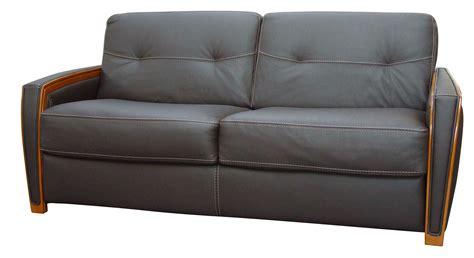 canapé lit haut de gamme canape lit haut gamme
