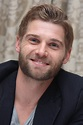 """Mike-Vogel.com – The OFFICIAL WEBSITE """"Under the Dome ..."""