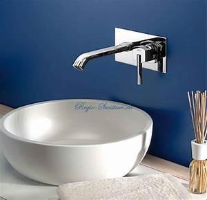 Unterputz Armatur Waschbecken : waschbecken unterputz armatur eckventil waschmaschine ~ Lizthompson.info Haus und Dekorationen