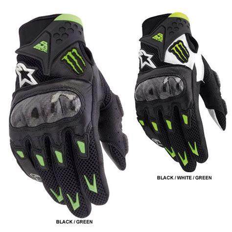 monster energy motocross gloves monster energy motocross gloves monster energy pinterest