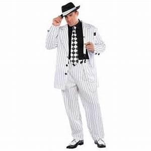 Mottoparty Stars Und Sternchen Kostüme : faschingskost me karneval verkleidung im party kost me shop 8 ~ Frokenaadalensverden.com Haus und Dekorationen