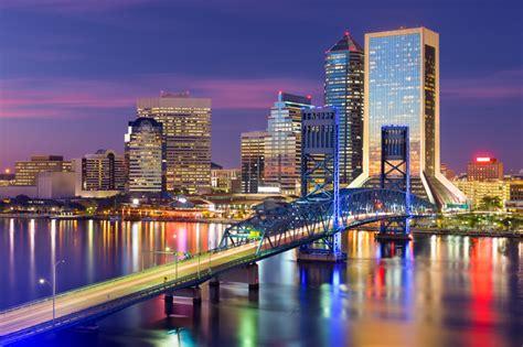 Franchise Opportunity in Jacksonville, Florida | Experimac ...