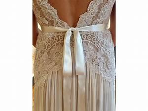 lihi hod aline 6000 size 2 used wedding dresses With lihi hod wedding dress for sale