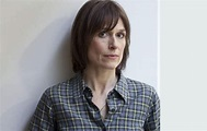 Amelia Bullmore Age, Height, Net Worth, Married, Children ...
