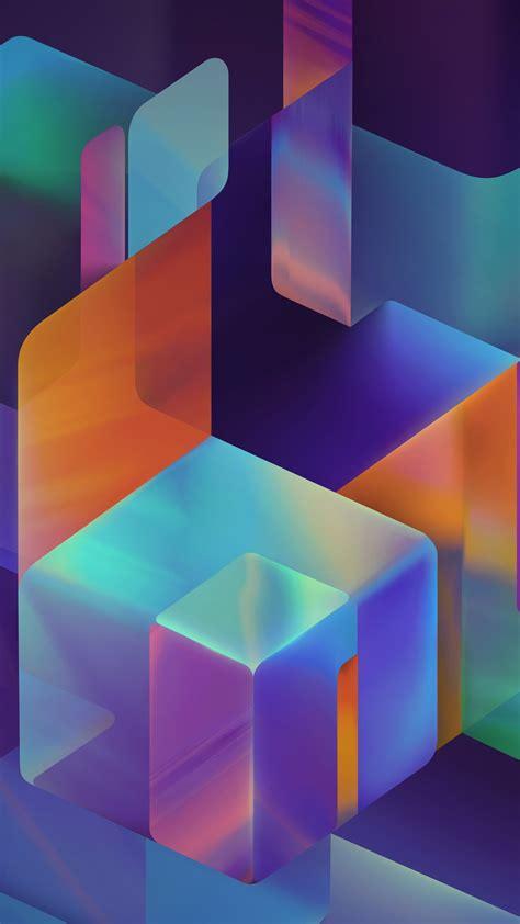 background  android pixelstalknet