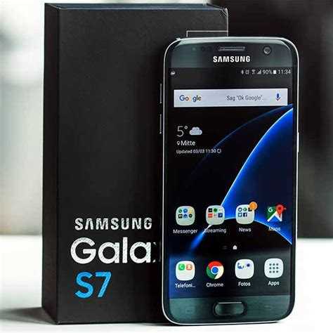 at t smartphones sale at t summer sale include bogo deals on galaxy s7 s6 lg
