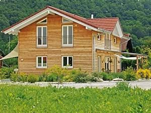 Fertighaus Nach Wunsch : fertighaus von regnauer hausbau haus jettenbach ~ Sanjose-hotels-ca.com Haus und Dekorationen