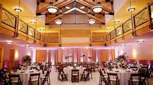 wedding venues in roanoke va silverthone pavilion vail ballroom banquet wedding venues on borrowed blue