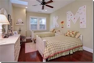 chambre a coucher americaine ralisscom With maison a l americaine 4 design dinterieur avec meubles exotiques 80 idee