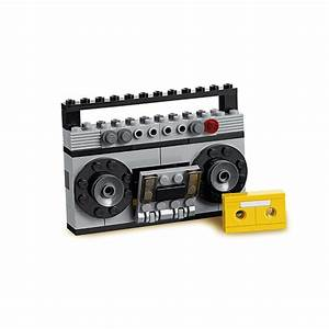 Lego Classic Anleitung : building instructions lego classic classic lego und ~ Yasmunasinghe.com Haus und Dekorationen
