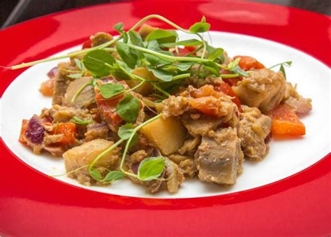 10 Toprated Main Dish Eggplant Dinners Allrecipes