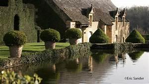 Les Jardins Du Sud : dordoge les jardins du manoir d eyrignac partance ~ Melissatoandfro.com Idées de Décoration