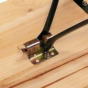 Banketttische Rund 180 Cm Kaufen : bierzeltgarnitur 180 cm festzeltgarnitur biertisch sitzgarnitur bierzeltgarnitur mit ~ Indierocktalk.com Haus und Dekorationen