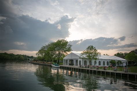 inn   lake canandaigua ny wedding venue