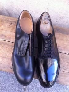 Cirer Des Chaussures : comment entretenir ses chaussures et les sublimer ~ Dode.kayakingforconservation.com Idées de Décoration