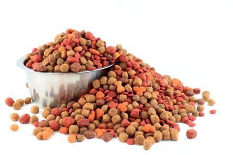 The Quality of Pet Food – AMETEK Arizona Instrument