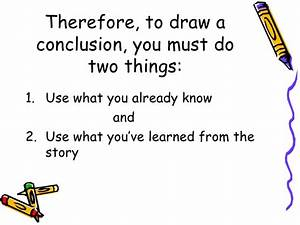 7th Grade » Drawing Conclusions Worksheets 7th Grade ...