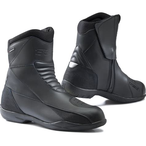 best motorcycle track boots tcx x ride waterproof motorcycle boots touring boots