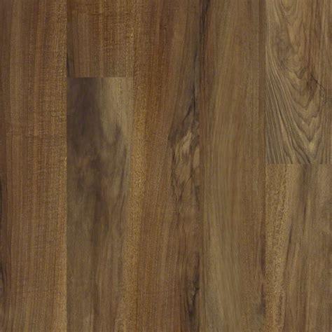shaw flooring vinyl plank valore plank 0545v verona vinyl flooring vinyl plank lvt shaw floors