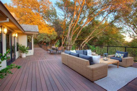 decks  porches articles diy decks  porches tips