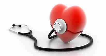 Heart Disease Pregnancy Risk Stethoscope Loss Clipart