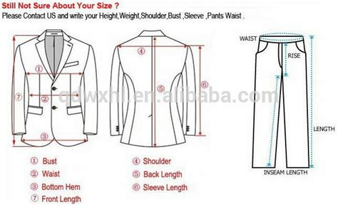 Latest Wedding Suit 2015 Yellow Suit Custom Made Men Suits. Chandelier Living Room. Tv Cabinet Pictures Living Room. Framed Wall Pictures For Living Room. Matching Living Room Chairs. Long Bench For Living Room. Decorating Living Room Walls With Family Photos. Living Room Clock. Living Room Decorations Cheap