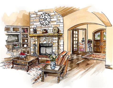 house plan  photo gallery family home plans