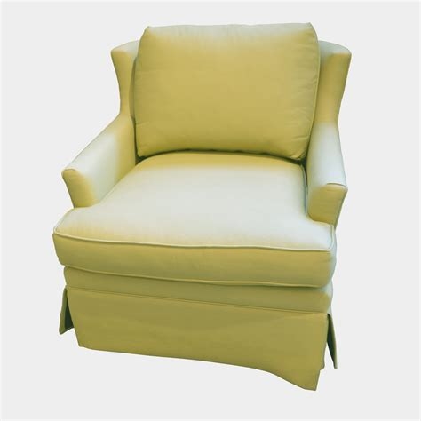 evita swivel chair upholstered chairs seating furniture