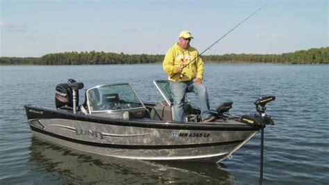 Fish And Ski Boat Buyers Guide by Boat Buyer S Guide Lund Boats Boat Buyer S Guide