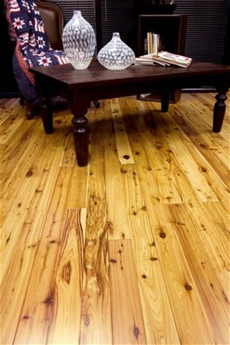 floor and decor cypress 65 best hickory hardwood flooring images on pinterest