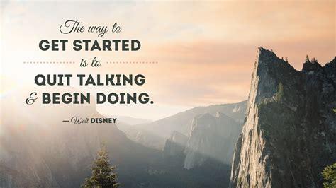 disney quotes desktop wallpaper  images