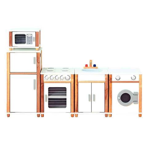 meuble en coin cuisine coin cuisine équipée en bois vinco educational meubles