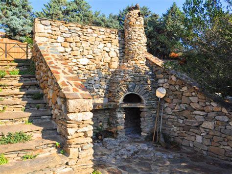 ferienhaus la maison de la confluence languedoc rossilion herr d meitzner