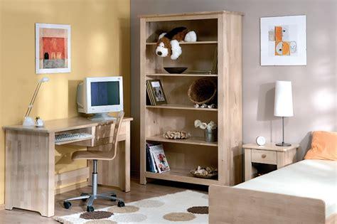 d馗o murale chambre ado etagere ado cheap tagre murale armoire de salle de bains vier nol fonts and armoires with etagere ado with etagere ado