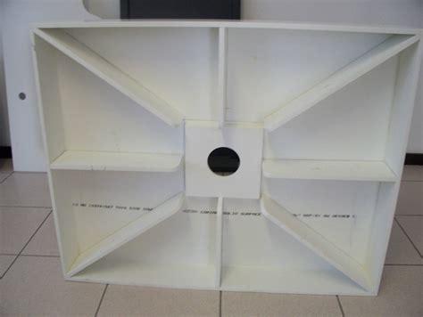 box doccia su misura prezzi piatto doccia su misura piatti anche in corian a prezzi