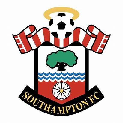 Southampton Fc Badge Transparent Clipground Svg