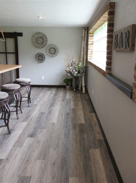armstrong vinyl plank flooring luxury vinyl armstrong luxe primitive forest falcon abk interiors design inspiration
