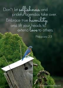 Philippians 2 3