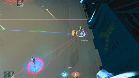 arena cyber evolution steam version
