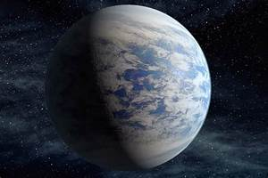 The Definitive Guide To Exoplanets