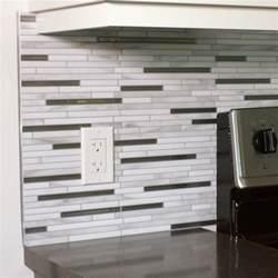 smart tiles 18 in x 0 27 in decorative smart edge in