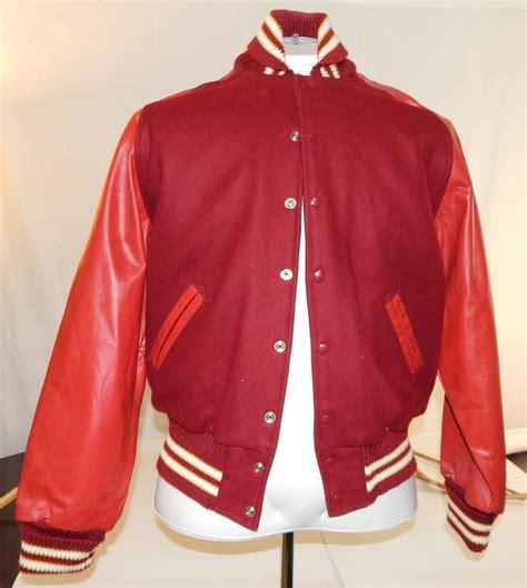 jackets letter jacket emporium letterman jacket m012 letterman jackets 10668