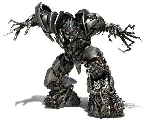 Decepticons  The Bad Transformers Of Cybertron Pinstorus