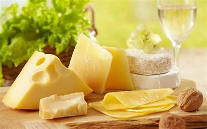 Cheese Wallpapers Backgrounds