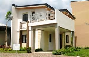 3 bedroom 2 bath house prime house model sentrina subdivision lipa city