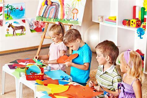 choosing preschool five factors to consider when choosing a preschool in nj 645