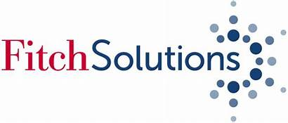 Fitch Solutions Growth Plan Strategic Intelligence Macro