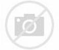 颱風「白海豚」突生成 下波更強冷空氣這天報到 - 生活 - 中時新聞網